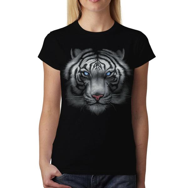 Blues, Funny T Shirt, Plus size top, Women's Fashion