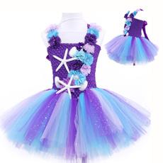 12yeardres, princessbirthdaydres, starfish, Dress