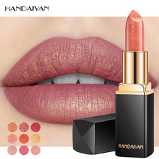 Temperature, Beauty, Makeup, Gifts