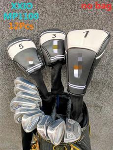 Head, Golf, lofts, mp1100golf