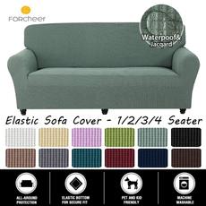couchcover, Elastic, Waterproof, Cover