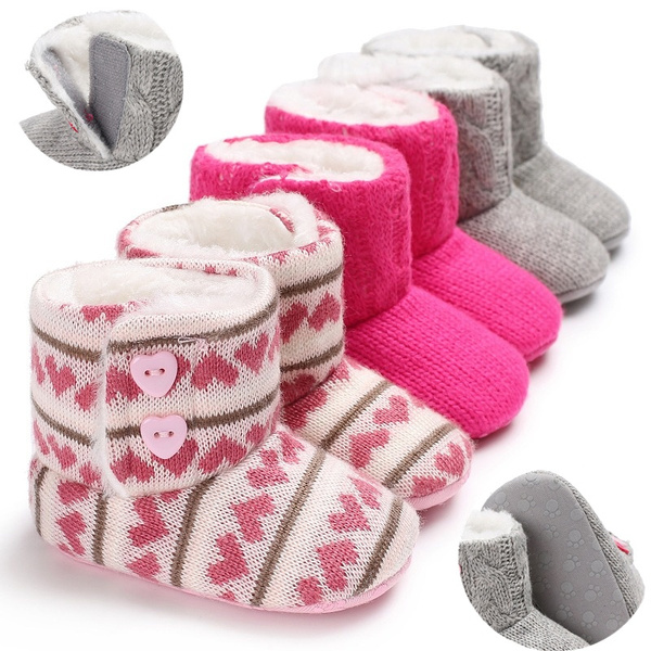 casual shoes, winterbootie, Baby Girl, cuteshoesforcutebaby