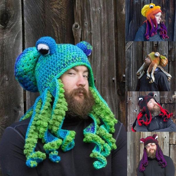 woolen, Fashion, winter cap, Medieval