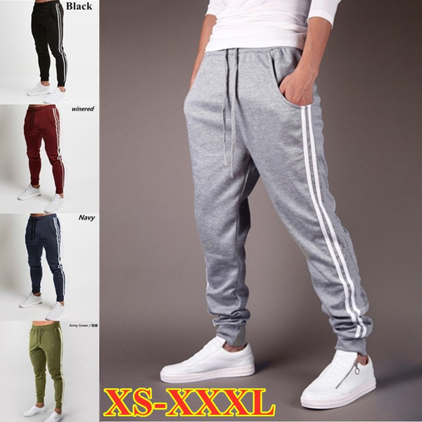 trousers, Casual pants, pants, Fitness