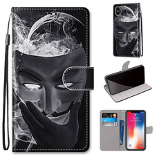 case, iphone11, Fashion, Wallet