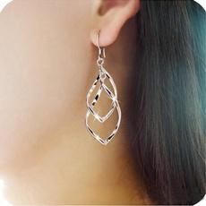 Dangle Earring, Jewelry, Earring, Accessories