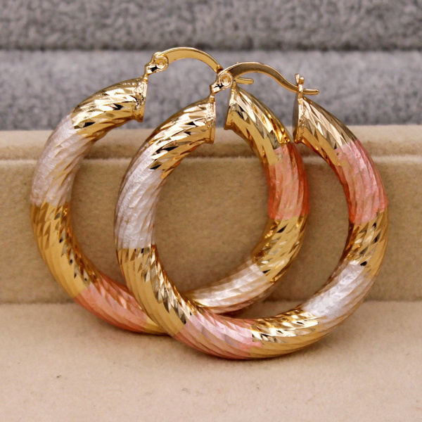 largehoopearring, Jewelry Accessory, Jewelry, Gifts