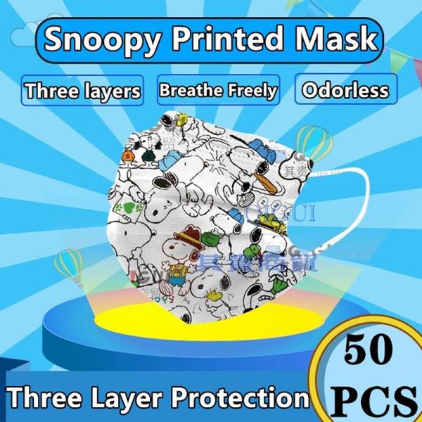 Outdoor, mouthmask, Masks, Cartoons