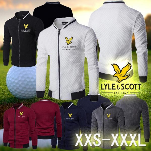 Collar, Fashion, Golf, Casual