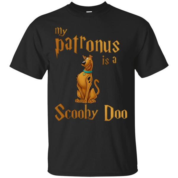 Funny T Shirt, Cotton Shirt, unisex, summer shirt