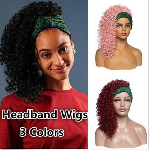 wig, gluelessfullwig, longstraightwig, heatresistantfiberwig