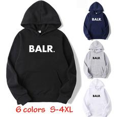 hoodiesformen, Casual Hoodie, Hoodies, Winter