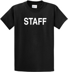 Funny T Shirt, Concerts, Festival, Shirt