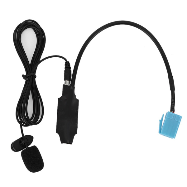 carstereo, Automotive, Adapter, audioadapter