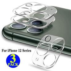 Mini, iphone12, iphone12procase, Iphone 4