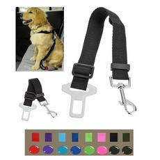 Fashion Accessory, safety belt, seatbelt, Pets