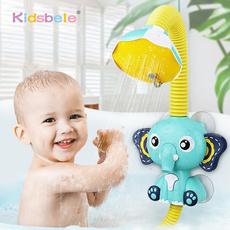 bathroomtoysforkid, bathroomtoy, babybathroomtowel, Toy