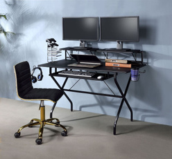 writingdesk, workstation, studytable, Home & Living