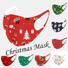washable, Fashion, Cotton, Christmas