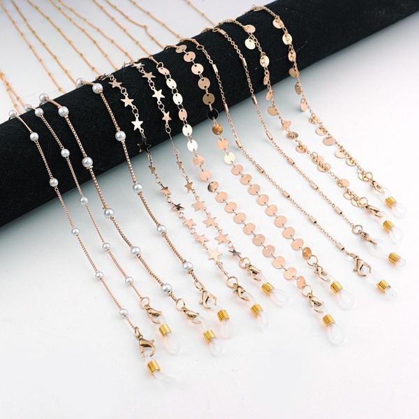 Box, Fashion, Star, Jewelry