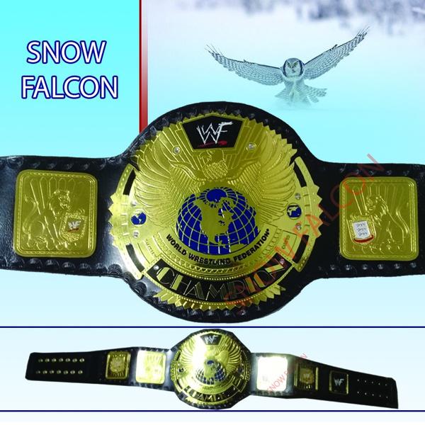 sportswrestlingbelt, championship, Champion, Wrestling