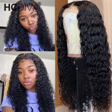 wig, Curly, cm, kinky