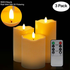 Fashion, Remote Controls, candlelight, Dancing