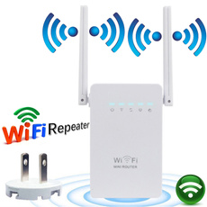 Antenna, Home & Living, Adapter, Accessory