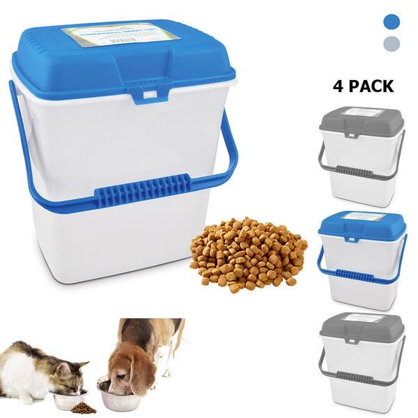 Pets, New, Storage, Dogs