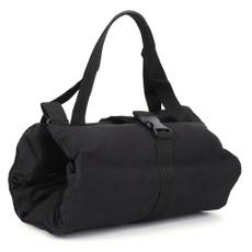 Storage, portablecanvastoolbag, Bags, Cars
