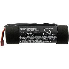 namebat000046rdbatteryforphilipmorrisiqoscharger, Battery, зарядний пристрій, id2600mah1ur18650zc007a