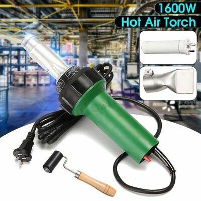 solderingtool, Gifts, hotairgun, heatgun