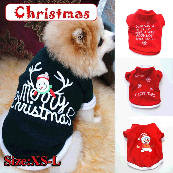funnypetclothe, Fashion, Winter, pet outfits
