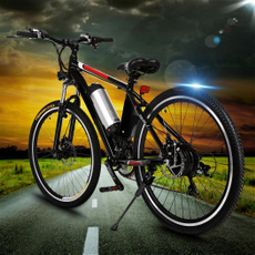 Mountain, electricbike, electricbikesforadult, Bicycle