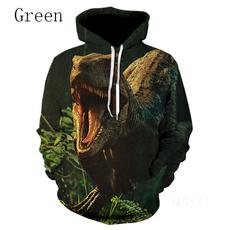 hiphopsweatshirt, pullover hoodie, Animal hoodie, Men