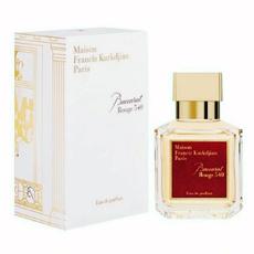 Perfume & Cologne, baccaratrouge540, frangrance, Eau De Parfum