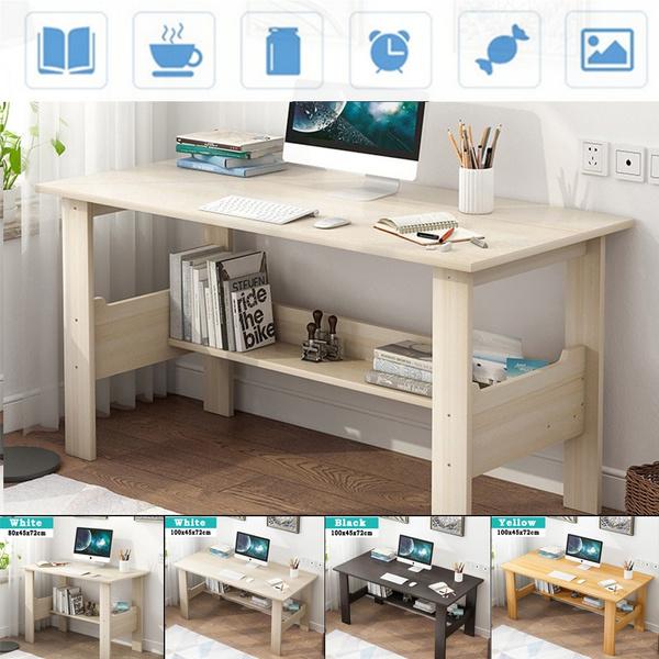 Office, Simple, Laptop, Modern