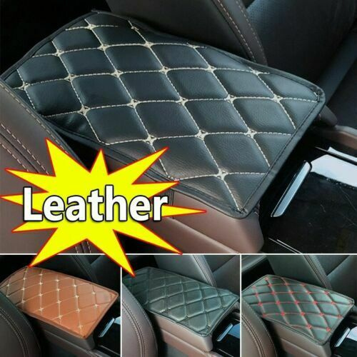 Box, Console, PC, leather