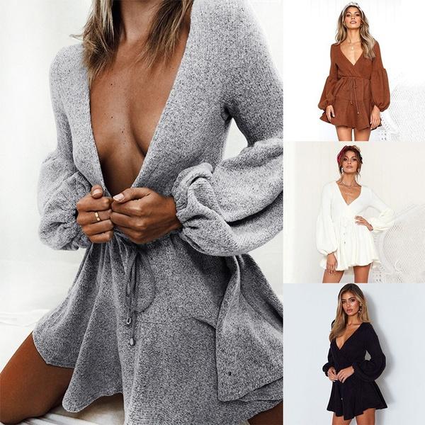 metropoli, Fashion, Sexy Dress, Lace