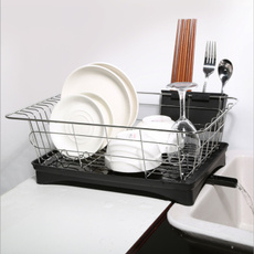Steel, Kitchen & Dining, Cup, Stainless Steel