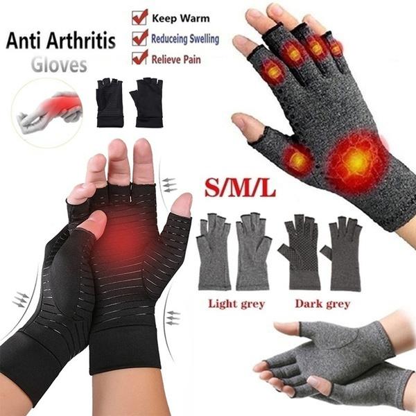 Sport, pain, compression, antiarthriti