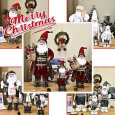 decoration, Decor, Toy, Christmas