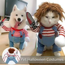Clothes, Funny, Fashion, petcosplay