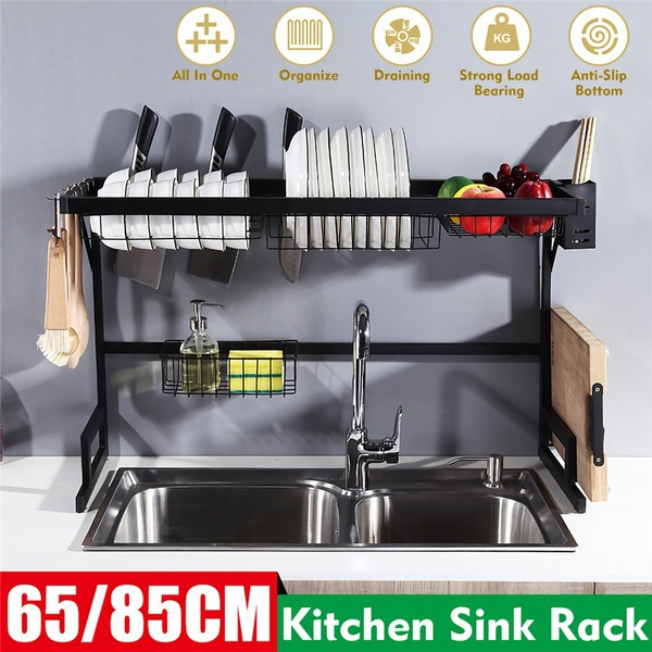 storagerack, Kitchen & Dining, Masks, dishdryingholder