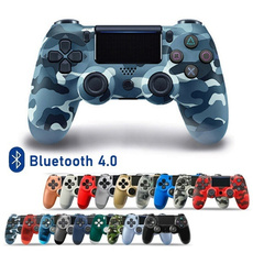 Playstation, Video Games, gamepad, bluetoothgamepad