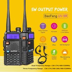 walkietalkieradio, wirelesstwowayradio, baofeng, walkietalkie