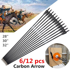 Archery, Hunting, Sports & Outdoors, bowandarrow