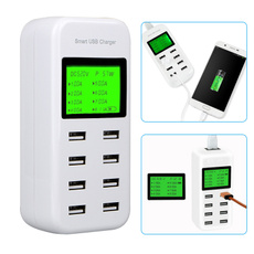 ipad, iphone 5, Tablets, Hubs