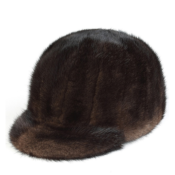 Baseball Hat, Warm Hat, Fashion Accessory, Fashion