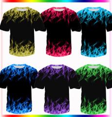 Mens T Shirt, Fashion, Dj, Cool T-Shirts